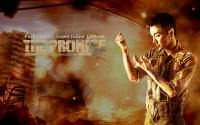 Super Junior Leeteuk : The Promise