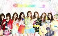 SNSD [Interview photos 3]