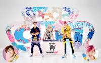 infinite H ❤ ' Special Girl ' feat.Bumkey
