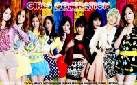 Girls Generation_REVIEW PHOTOS