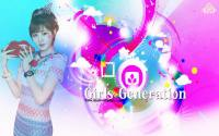 Girls Generation 2