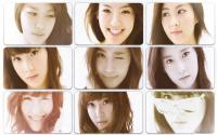 Girls Generation♥