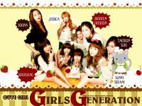 Girls Generation - CUTE PHOTOS