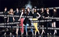 WARNING:ITS SNSD!!!