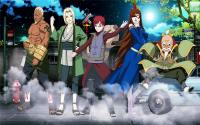 The Kages