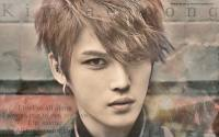 JYJ:  Your, My and Mine KJJ