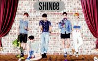 SHINee :: Nylon Magazine