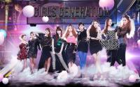 !Snsd:Unreleased poster
