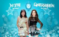 Note and Cherreen The star [6]