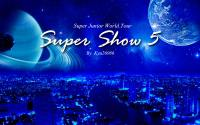 Wait for Super Show 5