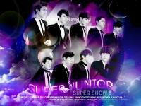 Super Junior_Super_Show_5_Tour
