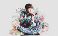 :: Onew - Dream Girl ::