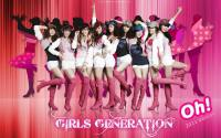 Snsd Oh 2013 ver~