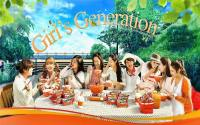 ••Snsd:Orange Park HD••