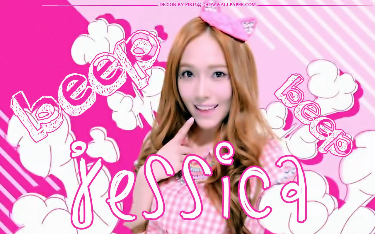 snsd jassica | Page 8