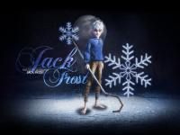 JACK FROST (ROTG)