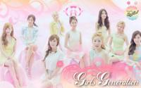 |SNSD| All My Love Is For You ♥
