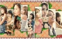 ••Snsd:love for a lifetime HD••