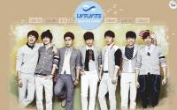 INFINITE :: MAN IN LOVE