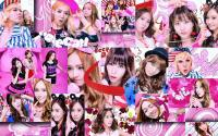 ••Girls Generation Beep Beep••