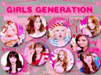 SNSD Beep Beep new Release