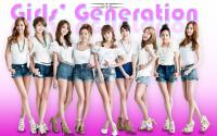Snsd  Special wallpaper