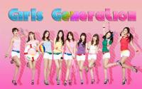SNSD ♥ Girls Generation ♥