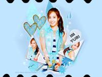 Yuri_SNSD_photoscart_vita_500