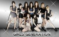 ♥ Girls Generation ••
