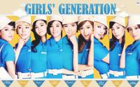 SNSD :: 2nd Japan Tour Photobook