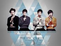 :: THE FNC CN BLUE ::