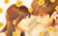 ChangSoo Couple : DBSK Changmin~SNSD Sooyoung