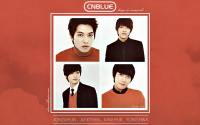 CNBLUE :: SPECIAL FAN MEETING IN SEOUL