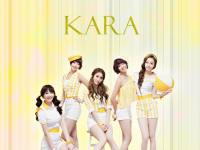 KARA-Yellow