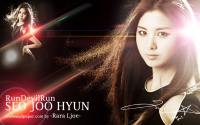 :: SEOHYUN RUN DEVIL RUN ::
