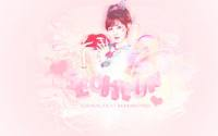 :: SEOHYUN :: [Wallpaper Set]