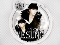 Yesung_Super Junior_WAITING FOR YOU