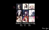 :: SNSD - THE BOYS ::