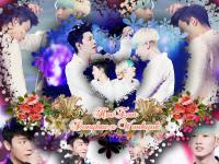 Super Junior :: eunhae
