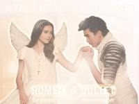 A TALE OF LOVE AN ISPIRED ROMEO&JULIET