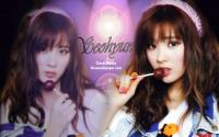 Seohyun - Lighting Effect