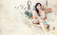 Tiffany [Californian Girl]
