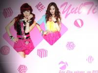 YulTi Casio Baby-G