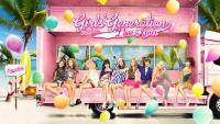 SNSD - Love & Girls ver.1