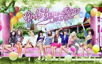 ••Snsd:Love and Girls••