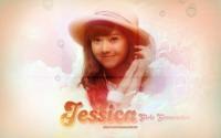 :: Jessica 'Girls Generation' Beauty ::