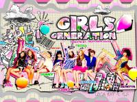 Girls_Generation_LOVE&GIRLS 3