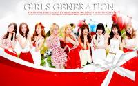 Girls Generation::TRUE MOVE 2