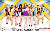 Girls' Generation [Truemove H] V.3