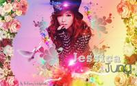 Black:Jessica:With:Full:Overlay ^^